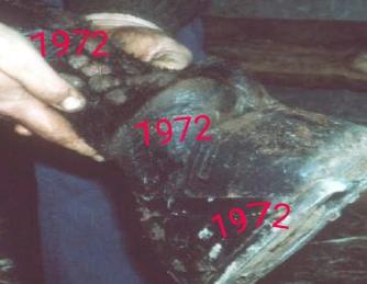 scar rule 1972a
