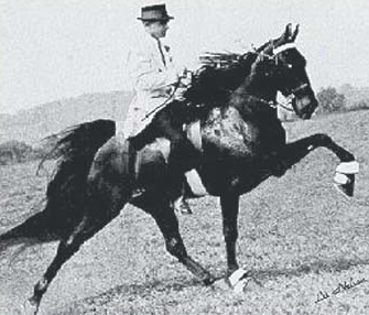 MackKsHandshaker1960